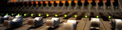 recording-studio-e1394853704470 copia