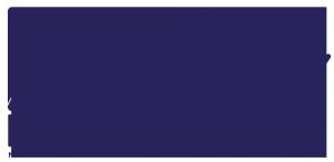 MAN – Music Academies Network organizzazione internazionale basata su corsi di musica certificati in Italia.