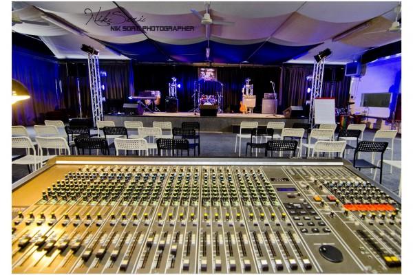 man music academies international network accademia di musica italia